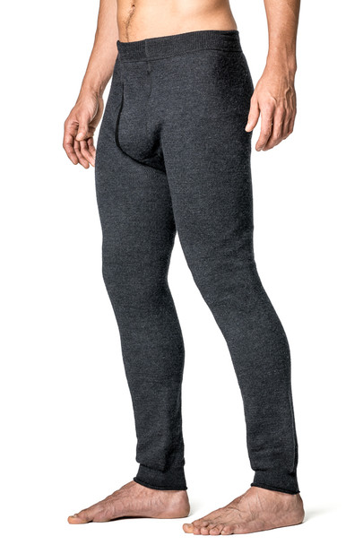 Woolpower Long Johns Protection w/ Fly
