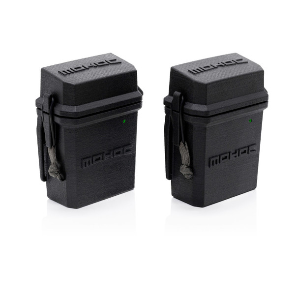 Mohoc Laso Tactical Video Transmitter