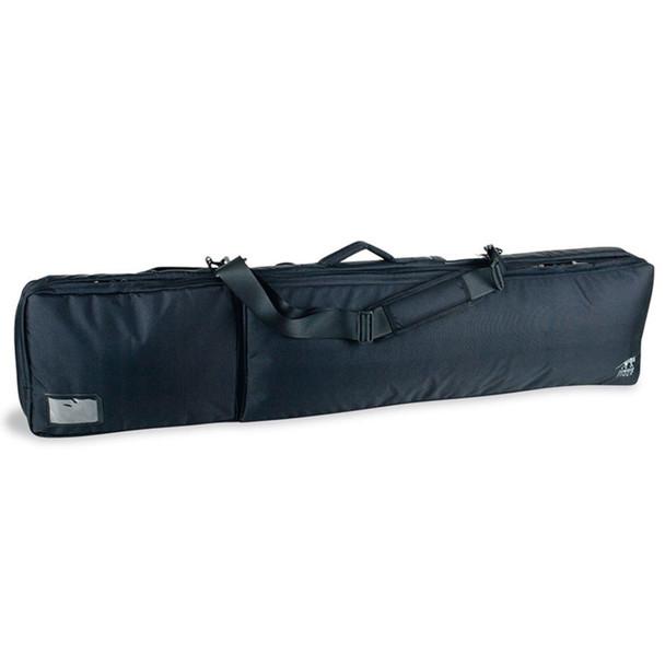 Tasmanian Tiger Rifle Bag L
