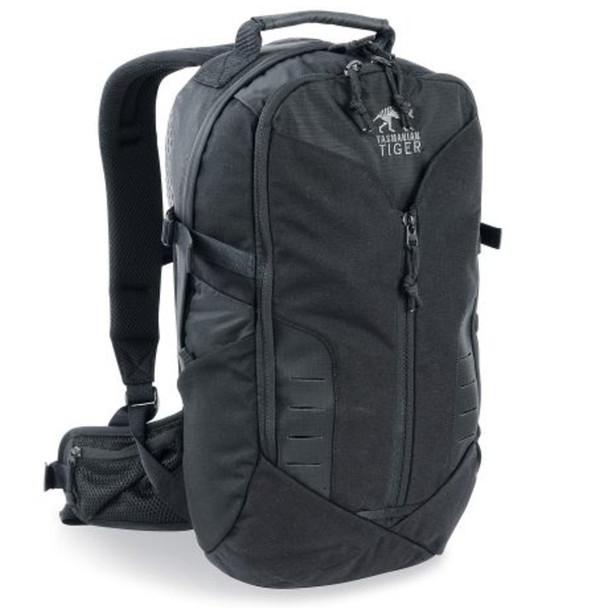 Tasmanian Tiger Tac Pack 22 Backpack, Black