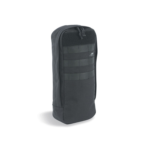 Tasmanian Tiger Tactical Side Pouch 8