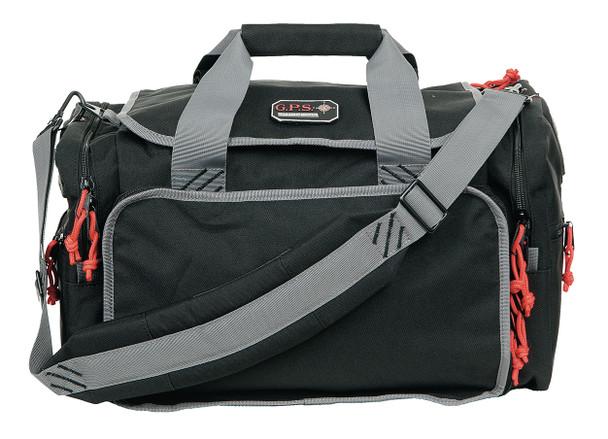 G Outdoors Large Range Bag