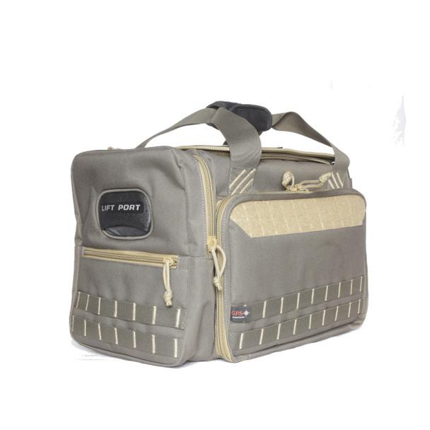 G Outdoors M/L Range Bag