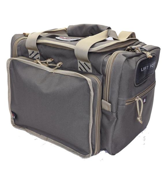 G Outdoors Medium Range Bag