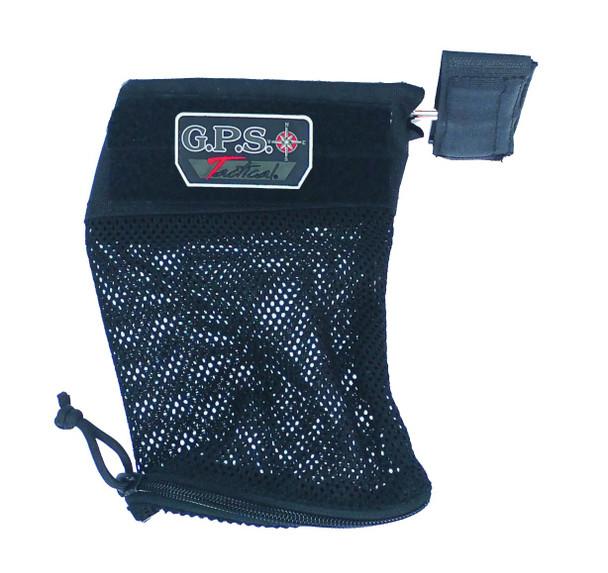 G Outdoors Tactical AR Brass Catcher w/ Zipper