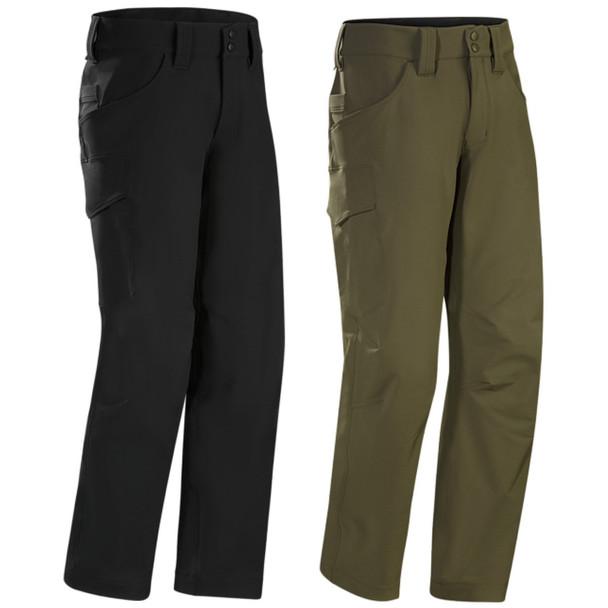 ArcTeryx Mens Patrol Pants AR