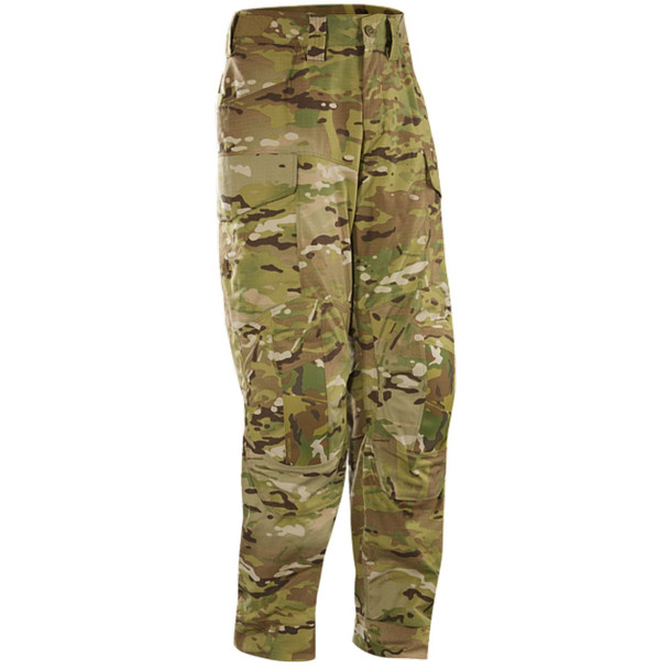 ArcTeryx Mens Multicam Assault Pants AR