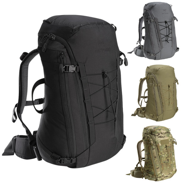 ArcTeryx 30 Assault Pack Backpack