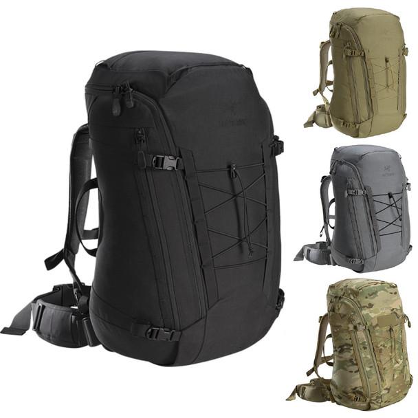 ArcTeryx 45 Assault Pack Backpack