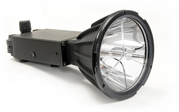 Maxa Beam Quick-Mount Searchlights