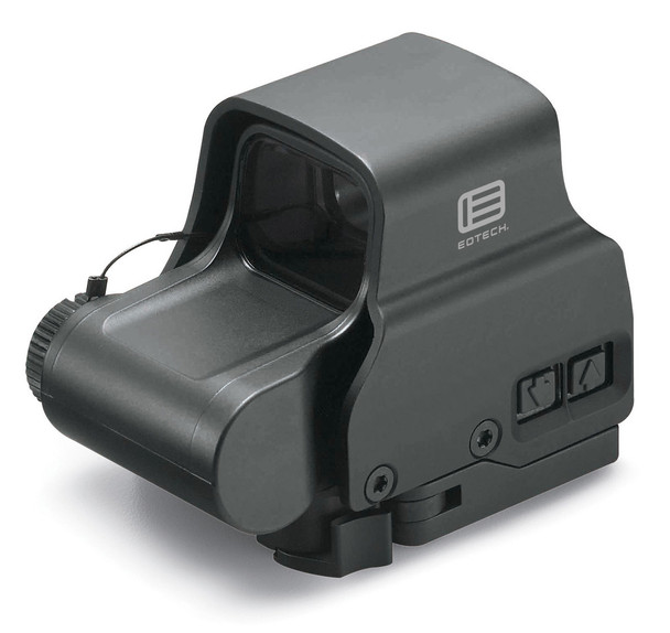 EOTech EXPS3-0 Holographic Sights
