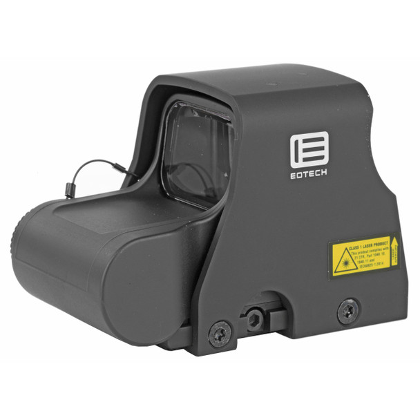 EOTech XPS3-0 Holographic Weapon Sights