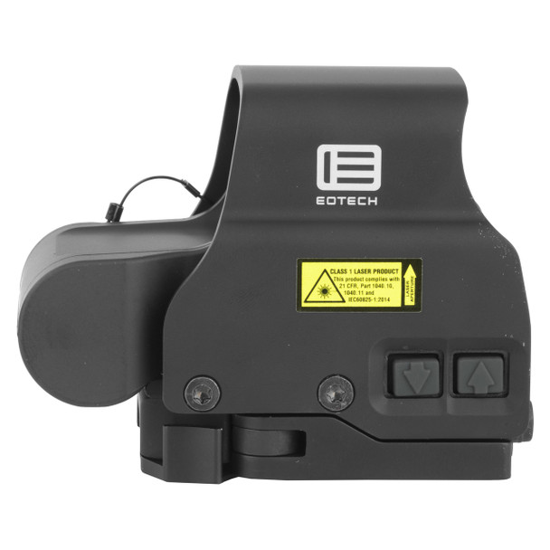 EOTech EXPS2-0 Holographic Weapon Sights