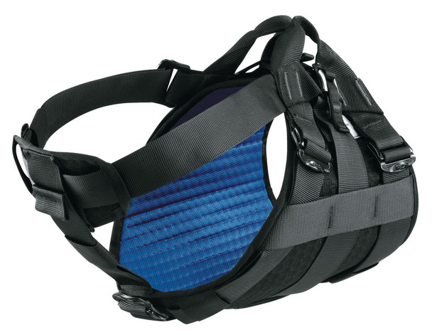 Petzl Dog Airlift Harness