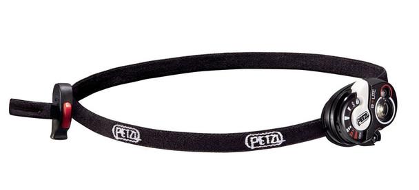 Petzl e+LITE Compact Emergency Headlamp