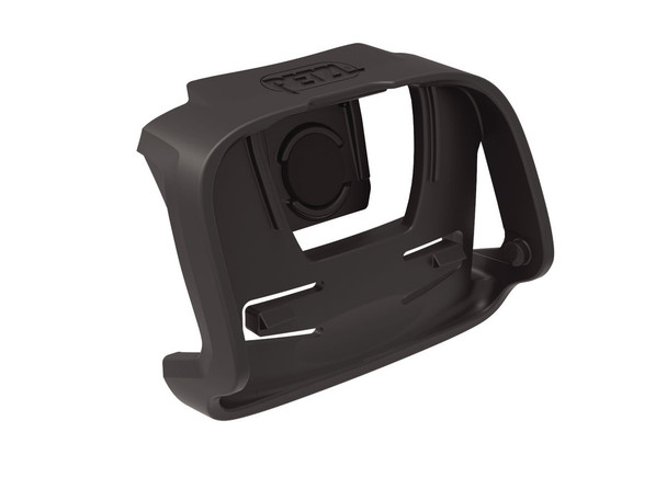Petzl Fixation Tactikka