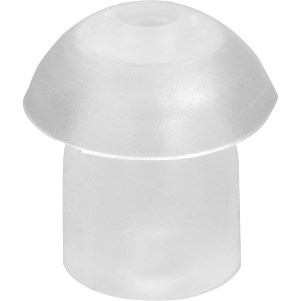 Otto Replacement Part-Clear Ear Tip 10pk