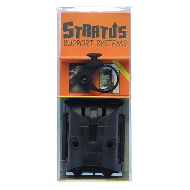 Stratus 870 Combo w/ Gen2 Holster