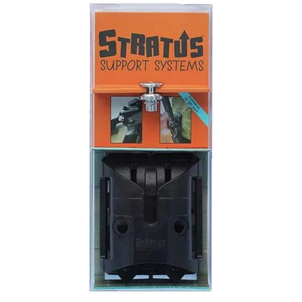 Stratus QD Pin Combo w GEN2 Holster