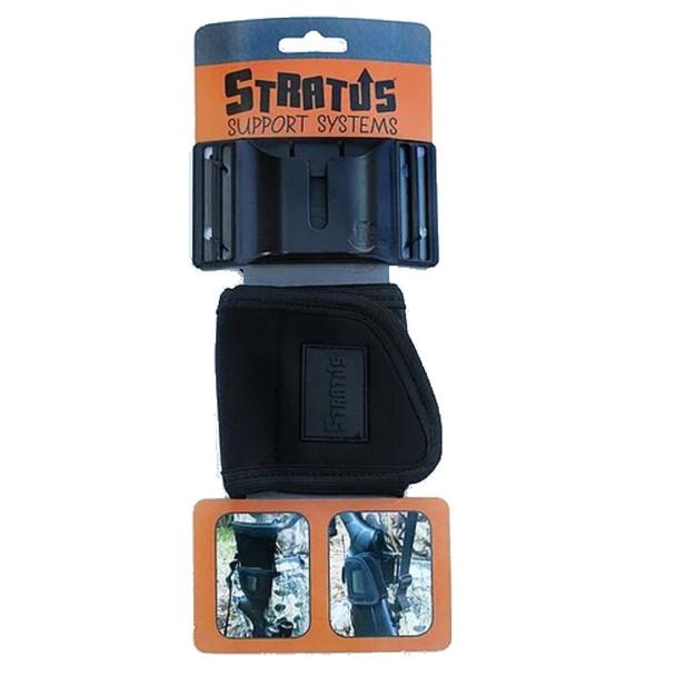 Stratus Original Stratus Support System