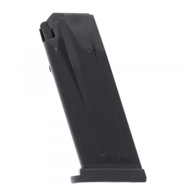 HK P2000SK 357 Sig 9rd Magazines