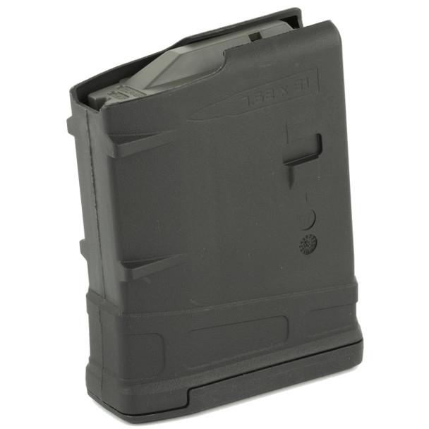 Magpul MAG290-BLK PMAG AR-10 GEN M3 LR/SR 308/7.62x51 10rd Magazines