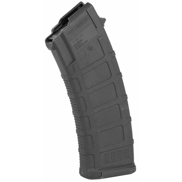 Magpul MAG673-BLK PMAG AK74 MOE 5.45x39mm 30rd Magazines