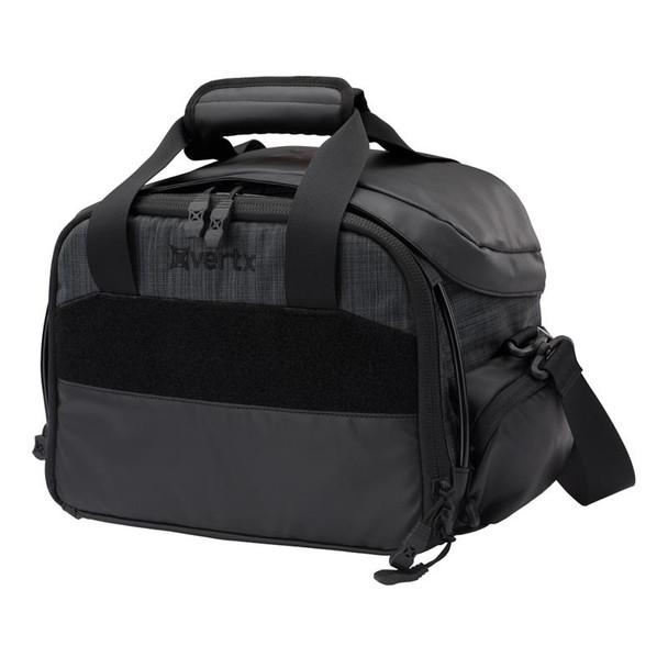 Vertx COF Light Range Bag