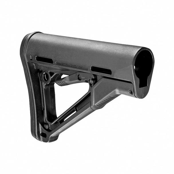 Magpul CTR Carbine Stocks