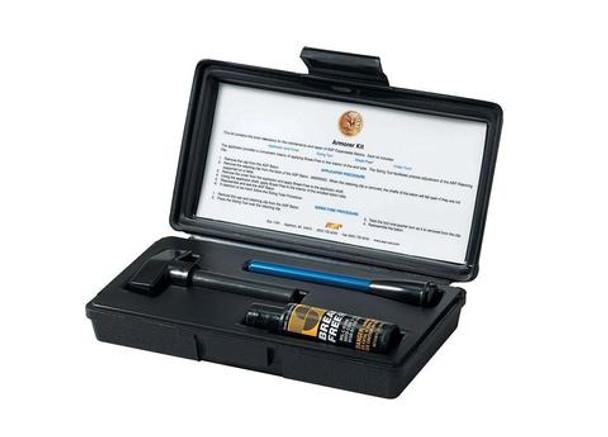 ASP Baton Maintenance Kits