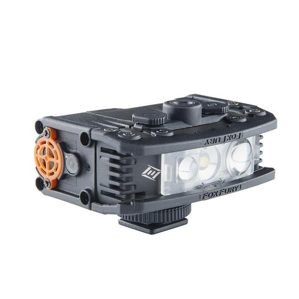 FoxFury Rugo2 Drone And Camara Light