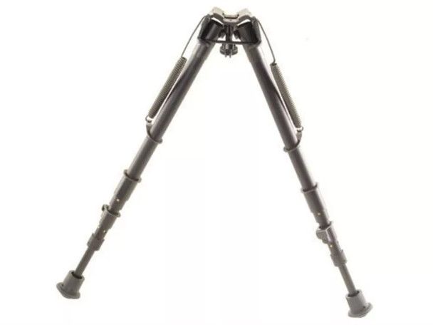 """Harris 1A225C 13.5"""" to 27"""" Fixed Bipods"""