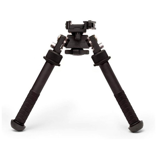 Atlas BT46-LWR Bipods With Picatinny Rail Mount Interface