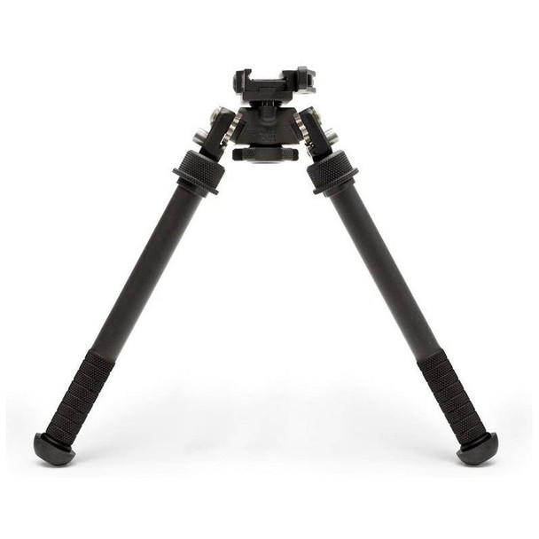 Atlas BT47-LW17 Bipods With Picatinny Rail Mount Interface
