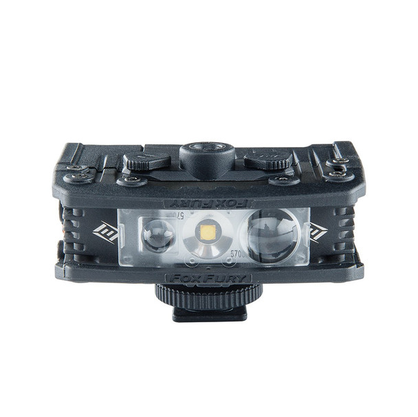 Fox Fury Rugo 2 Drone and Camera Lights