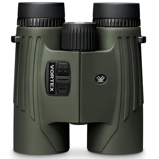 Vortex LRF301 Fury HD 5000 10x42 Laser Range Finding Binoculars