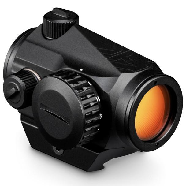Vortex CF-RD2 Crossfire Red Dot Sights