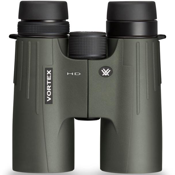 Vortex V201 Viper HD 10x42 Binoculars
