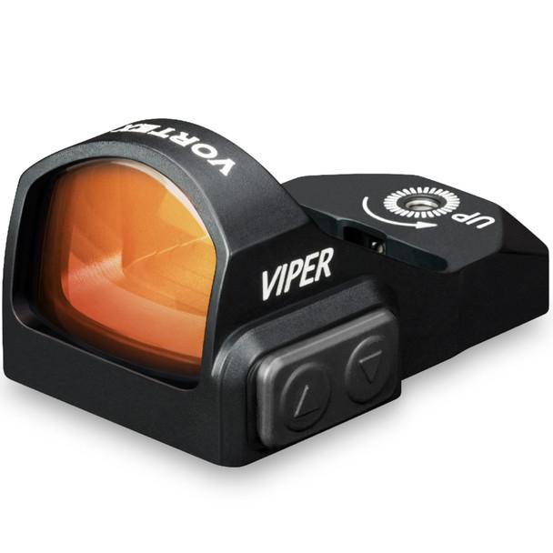 Vortex VRD-6 Viper Red Dot Sights