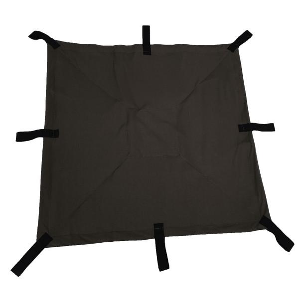 Battle Steel Combination Ballistic & Bomb Suppression Blankets