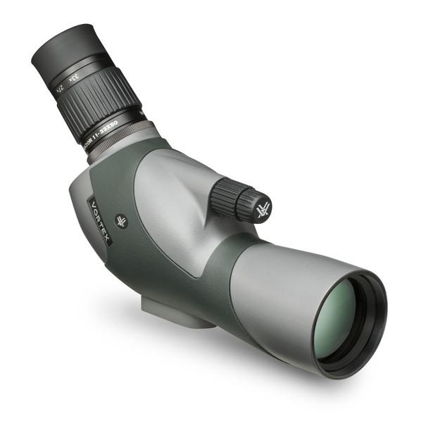 Vortex RZR-50A1 Razor HD 11-33x50 Angled Spotting Scopes