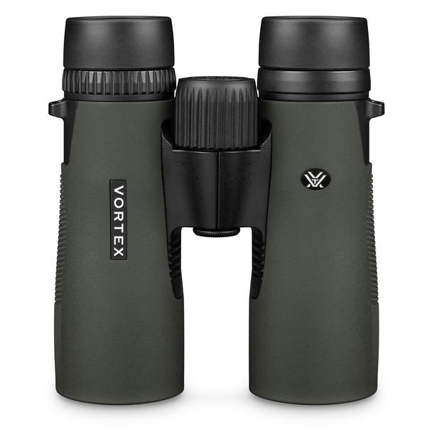 Vortex DB-215 Diamondback HD 10x42 Binoculars
