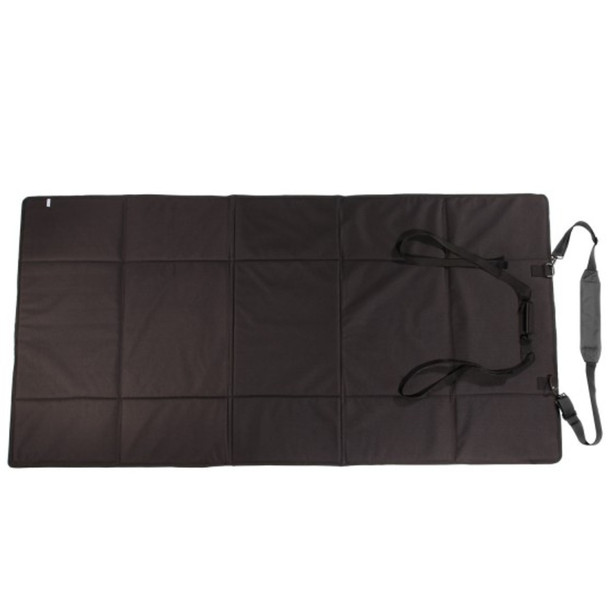 Lyman Tac-Mat Long Range Shooting Mats
