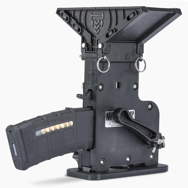 MagPump 5.56mm Magazine Loaders