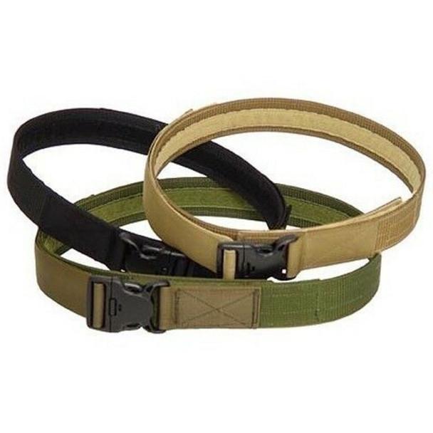 Eagle Industries Duty Belt w/ Secure Buckle