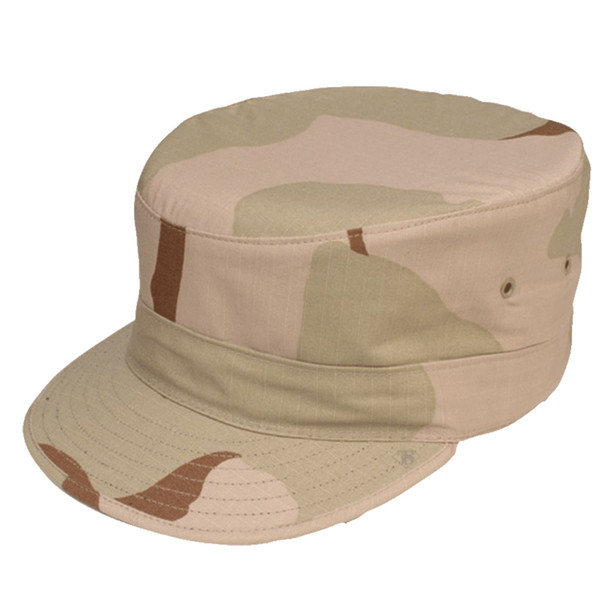 Tru-Spec Combat Cap Style Cap