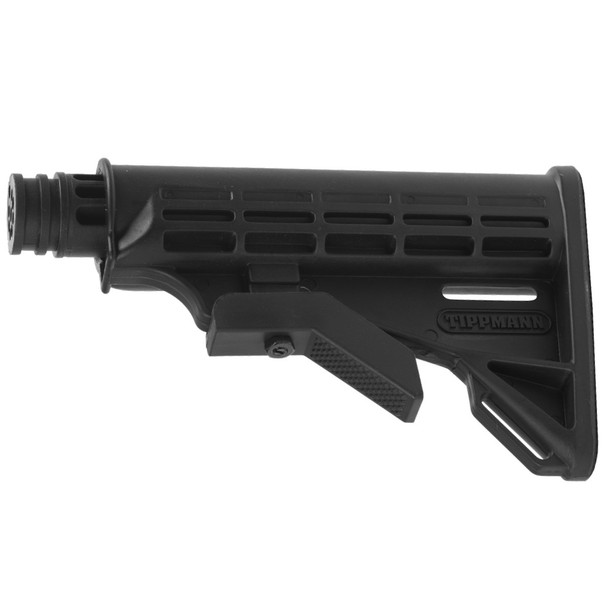 Mission Technologies GEN Collapsible Stock