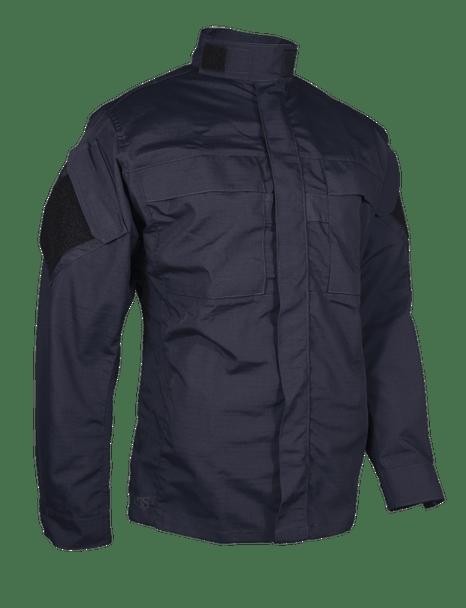 Tru-Spec Urban Force TRU Shirt, Navy