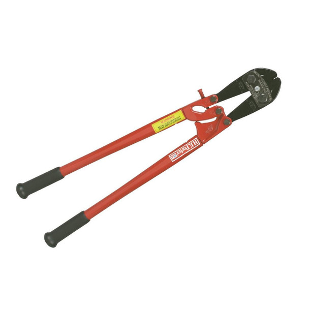 HK Porter Heavy Duty Bolt Cutters 24""