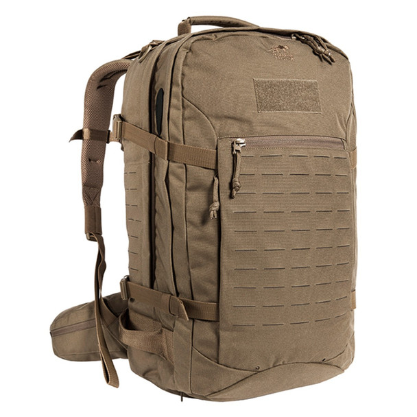 Tasmanian Tiger Mission Pack MK II Backpack, Coyote